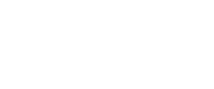 Play Sports
